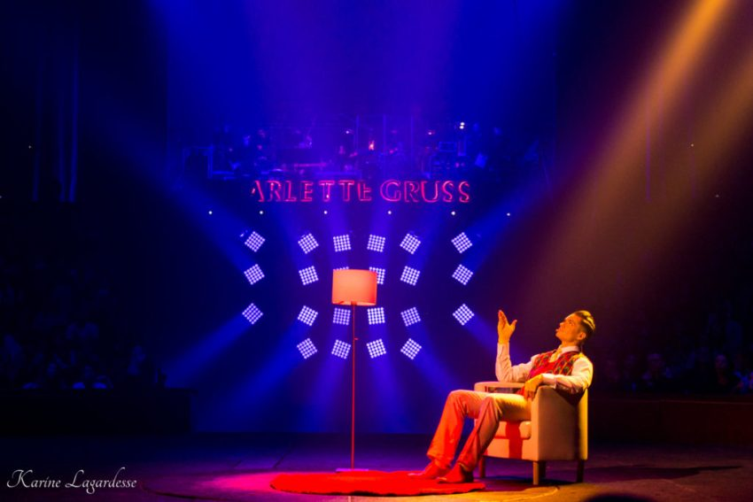 Cirque Arlette Gruss - Blog Made me happy - bordeaux-53
