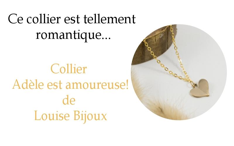 Idées cadeau Saint-Valentin - Blog bordeaux - Made me happy - 4