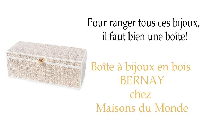Idées cadeau Saint-Valentin - Blog bordeaux - Made me happy - 5