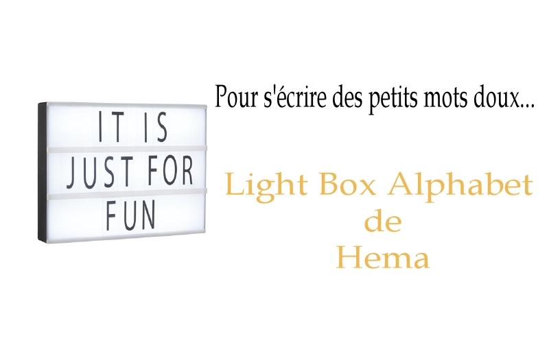 Idées cadeau Saint-Valentin - Blog bordeaux - Made me happy - 9