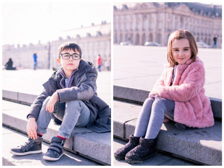 Un dimanche ensoleillé - Blog Made me happy - Quais Bordeaux-17 b