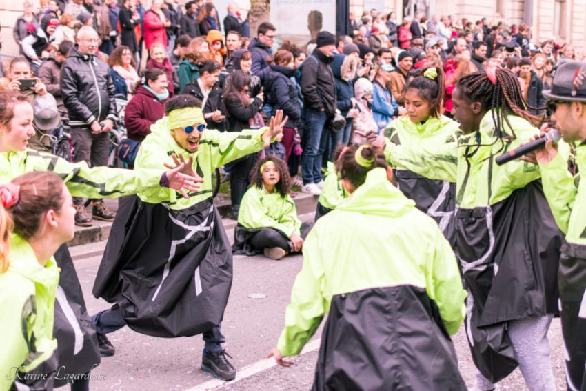 carnaval-bordeaux-blog-made-me-happy-13
