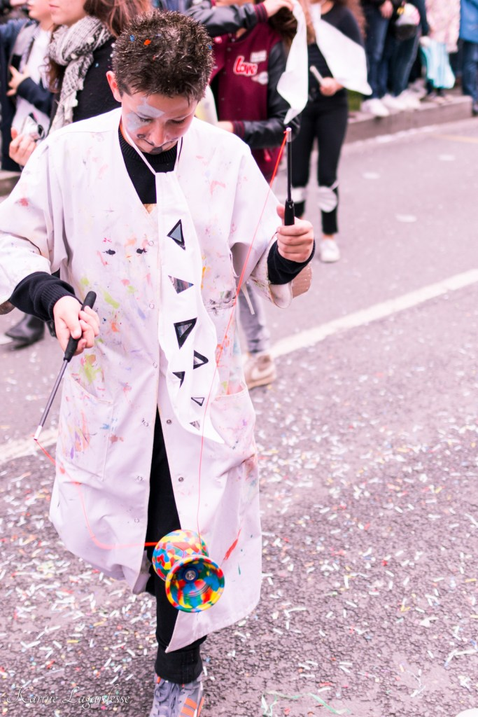 carnaval-bordeaux-blog-made-me-happy (16)
