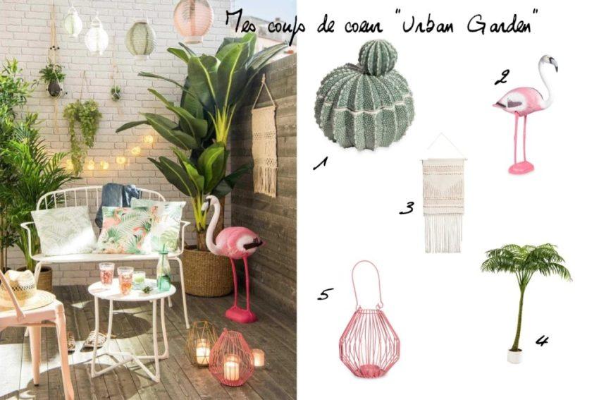 Quelle déco pour mon atelier? | Made Me Happy|Blog lifestyle Bordeaux