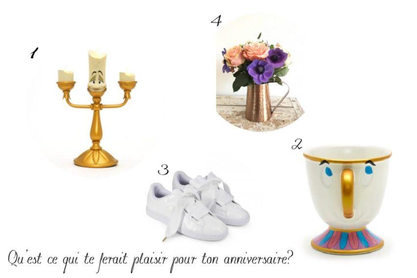 idees-cadeaux-anniversaire-made-me-happy-blog-bordeaux