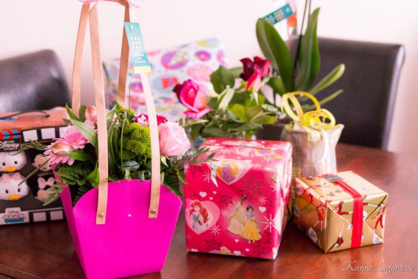 cadeaux-anniversaire-made-me-happy-blog-bordeaux-2