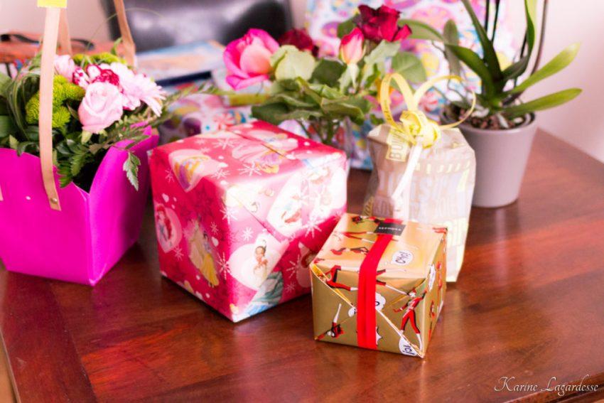 cadeaux-anniversaire-made-me-happy-blog-bordeaux-3