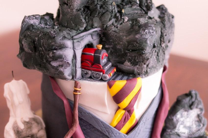 gateau-anniversaire-harry-potter-cake-design-bordeaux-10