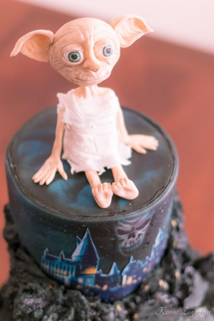 gateau-anniversaire-harry-potter-cake-design-bordeaux-18