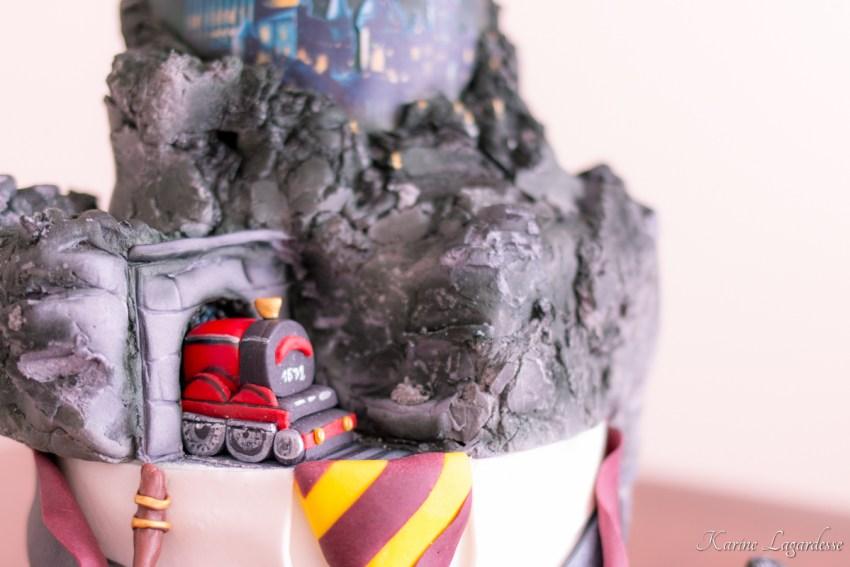 gateau-anniversaire-harry-potter-cake-design-bordeaux-3
