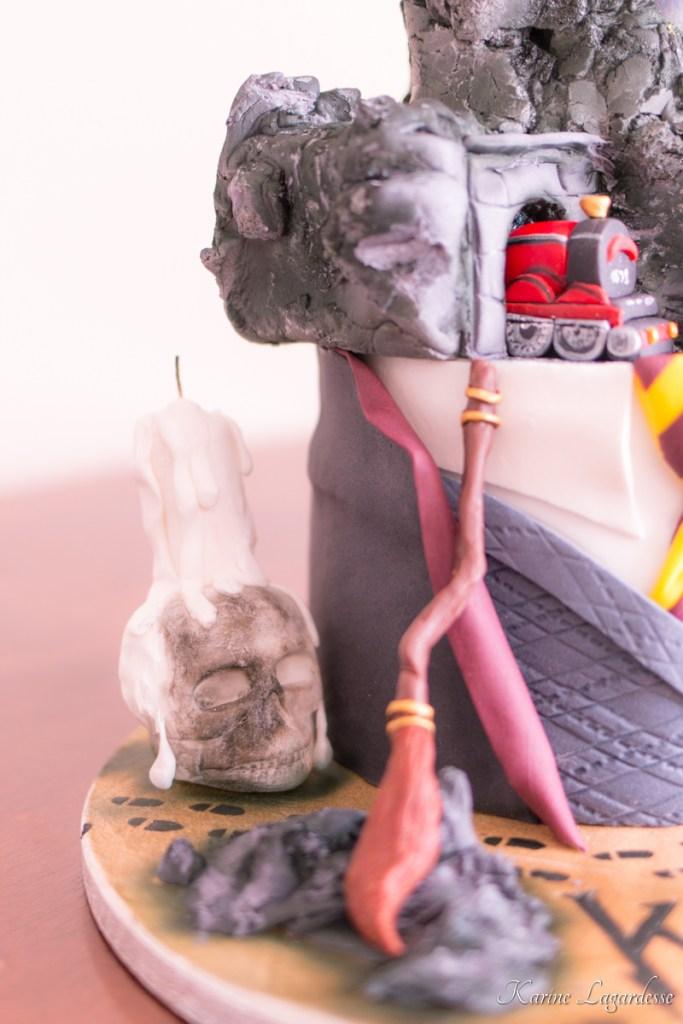 gateau-anniversaire-harry-potter-cake-design-bordeaux-4