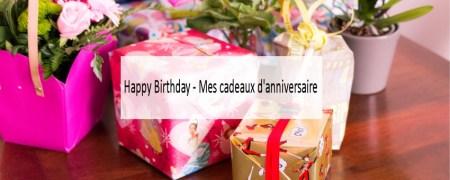 Cadeaux d'anniversaire- Made me Happy - Blog Bordeaux Lifestyle (cover)