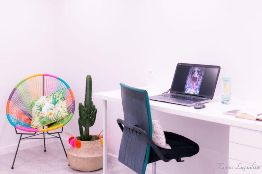 atelier-creatrice-bijoux-made-me-happy-blog-bordeaux-4