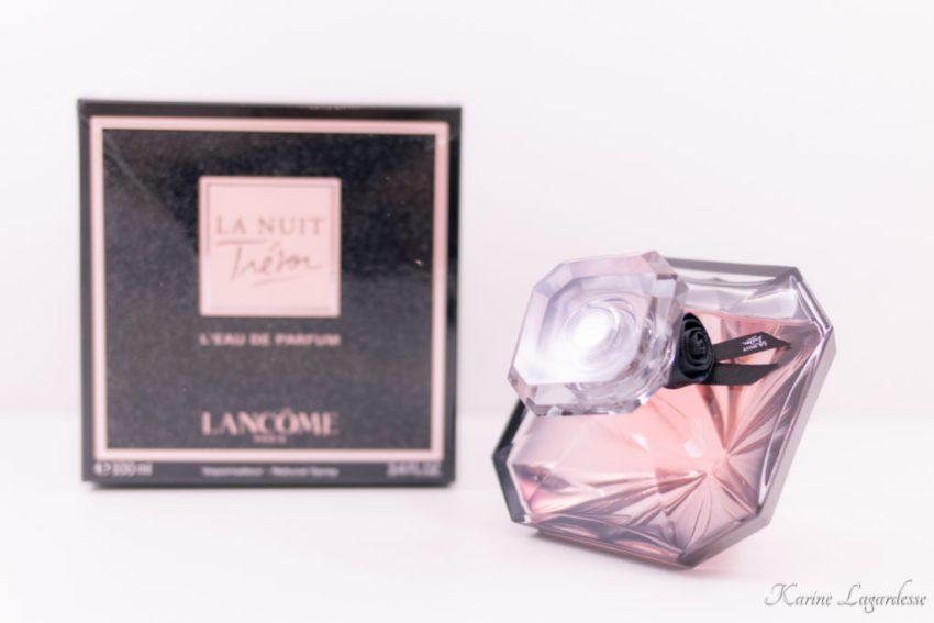 parfum-nuit-tresor-lancome-cadeau-anniversaire-1