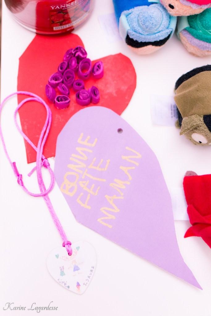 cadeaux-fete-des-meres-made-me-happy-blog-bordeaux-12