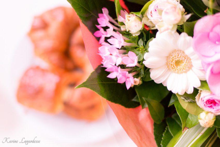 cadeaux-fete-des-meres-made-me-happy-blog-bordeaux-14