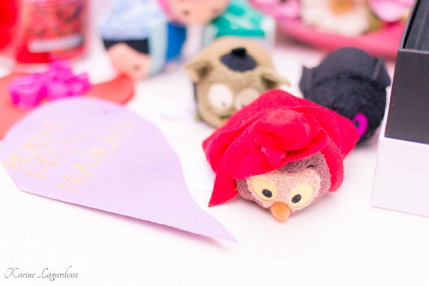 cadeaux-fete-des-meres-made-me-happy-blog-bordeaux-3