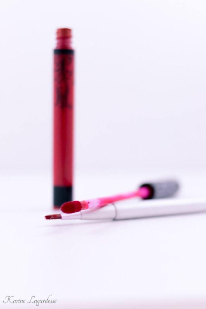 liquide-lipstick-kate-von-d-made-me-happy-blog-bordeaux-3