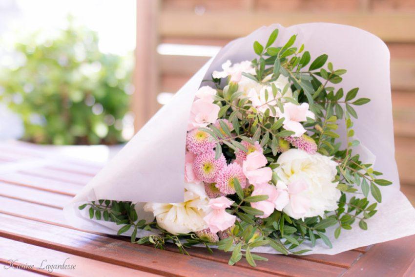 ma-flower-box-mai-made-me-happy-blog-bordeaux