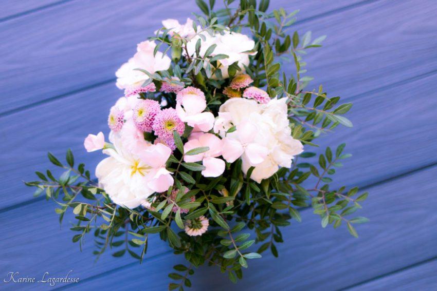 ma-flower-box-mai-made-me-happy-blog-bordeaux-4