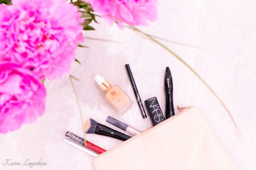 mes-indispensables-make-up-made-me-happy-blog-bordeaux-1
