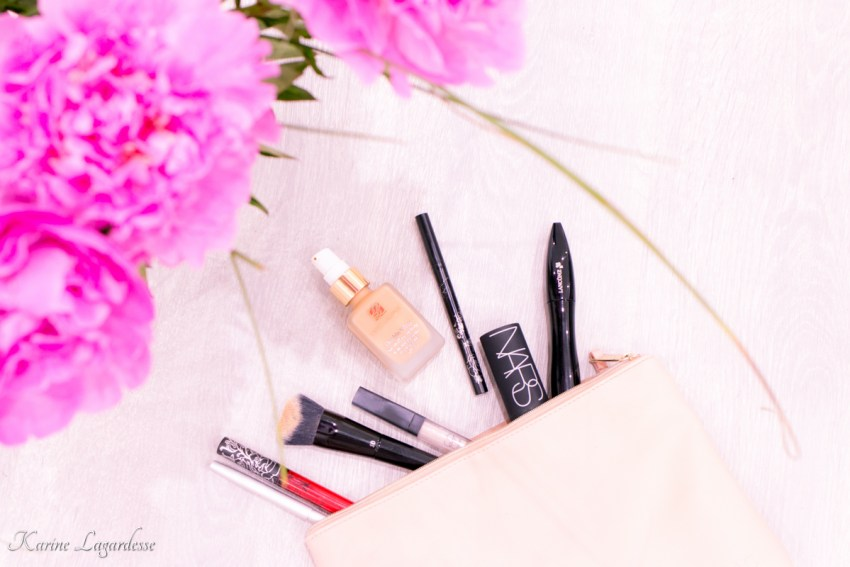mes-indispensables-make-up-made-me-happy-blog-bordeaux-1