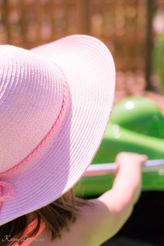 parc-coccinelle-gujan-mestras-made-me-happy-blog-14