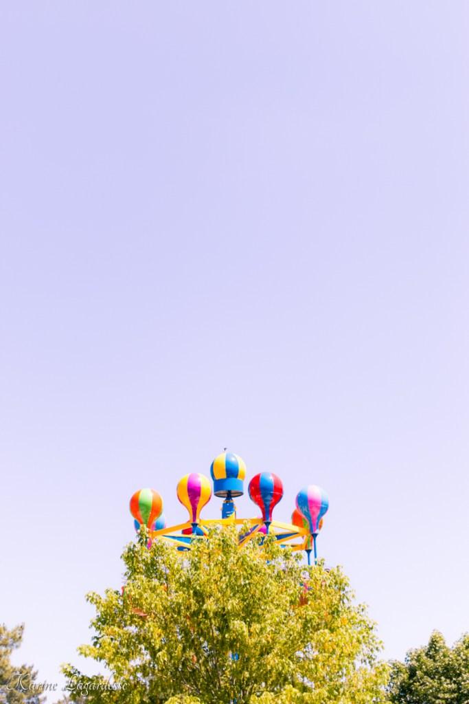 parc-coccinelle-gujan-mestras-made-me-happy-blog-33