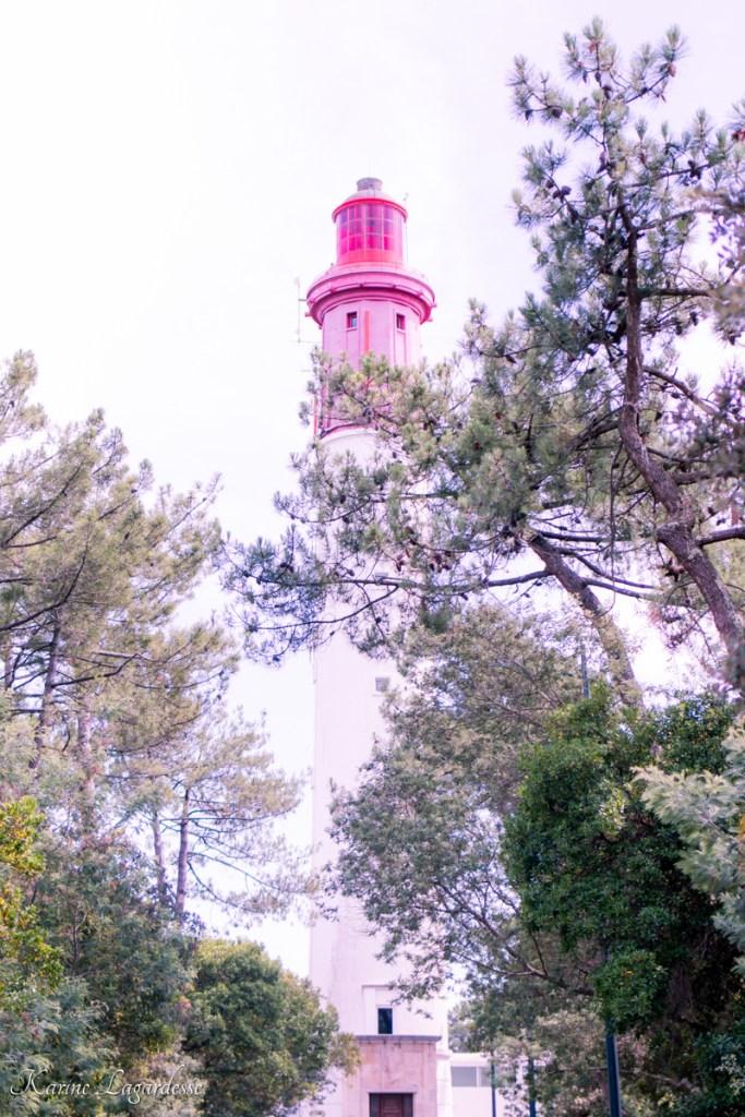 phare-cap-ferret-made-me-happy-blog-bordeaux-4
