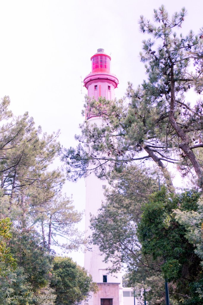 phare-cap-ferret-made-me-happy-blog-bordeaux-4