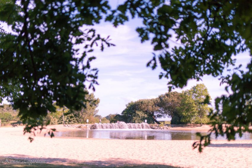 plage-ares-made-me-happy-blog-bordeaux-3