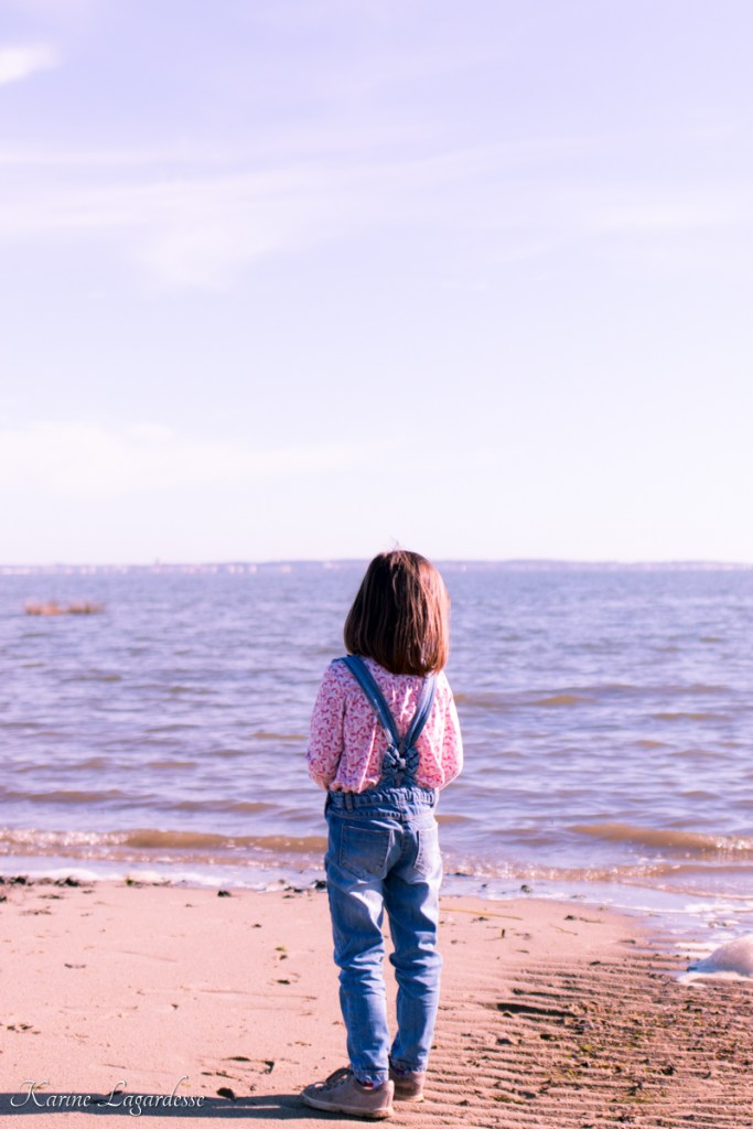 plage-ares-made-me-happy-blog-bordeaux-6