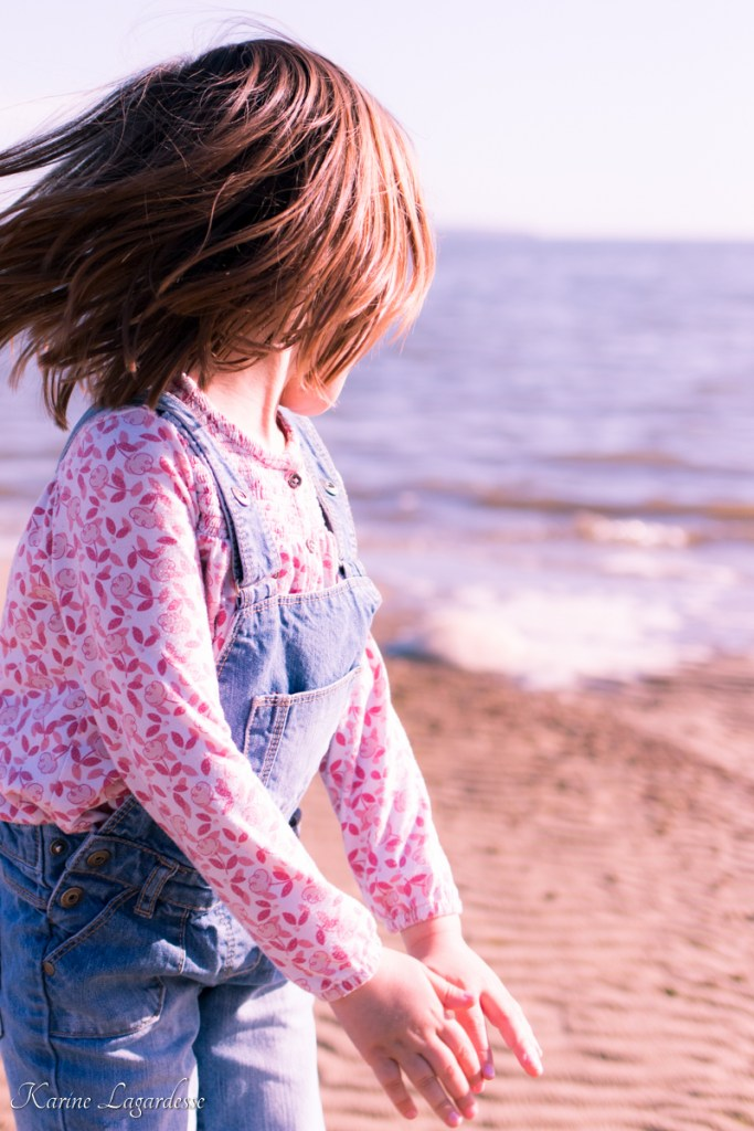 plage-ares-made-me-happy-blog-bordeaux-9