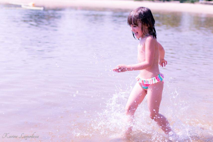 vacances-bassin-saint-brice-blog-made-me-happy-6