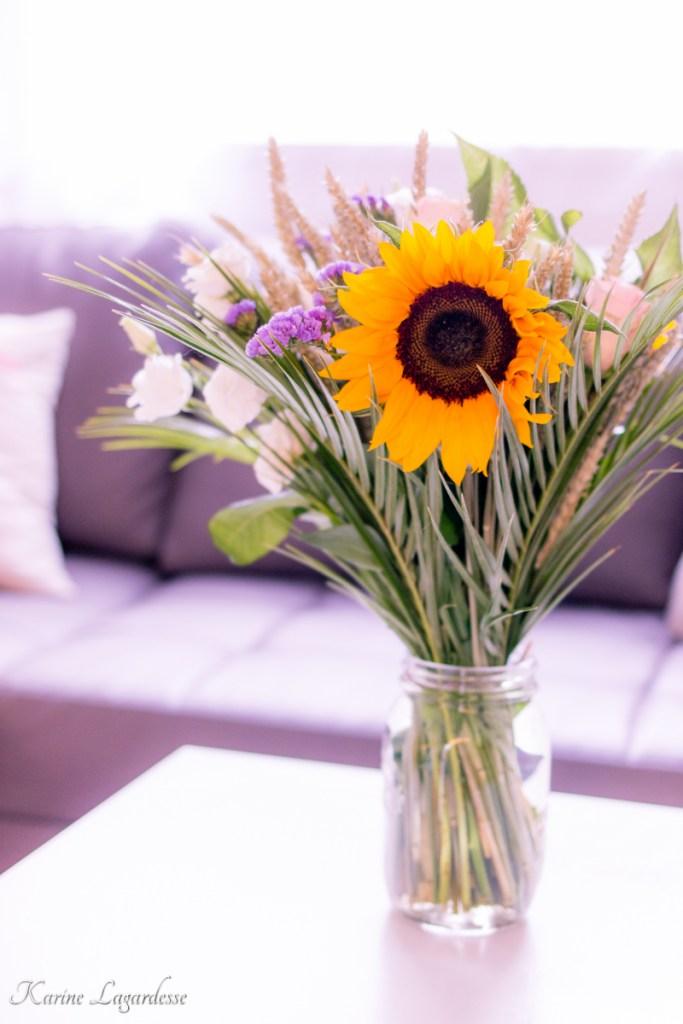 blooms-box-fleurs-juin-made-me-happy-blog-bordeaux-7