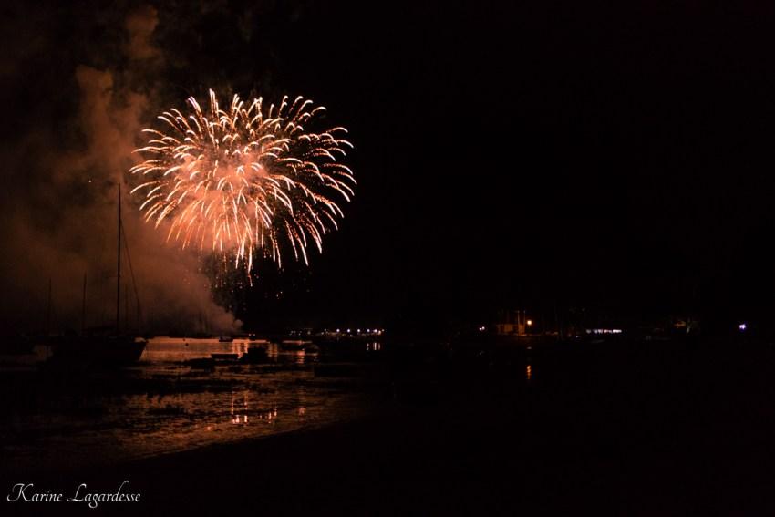 feu-d-artifice-14-juillet-2017-ares-made-me-happy-blog-bassin-arcachon-14