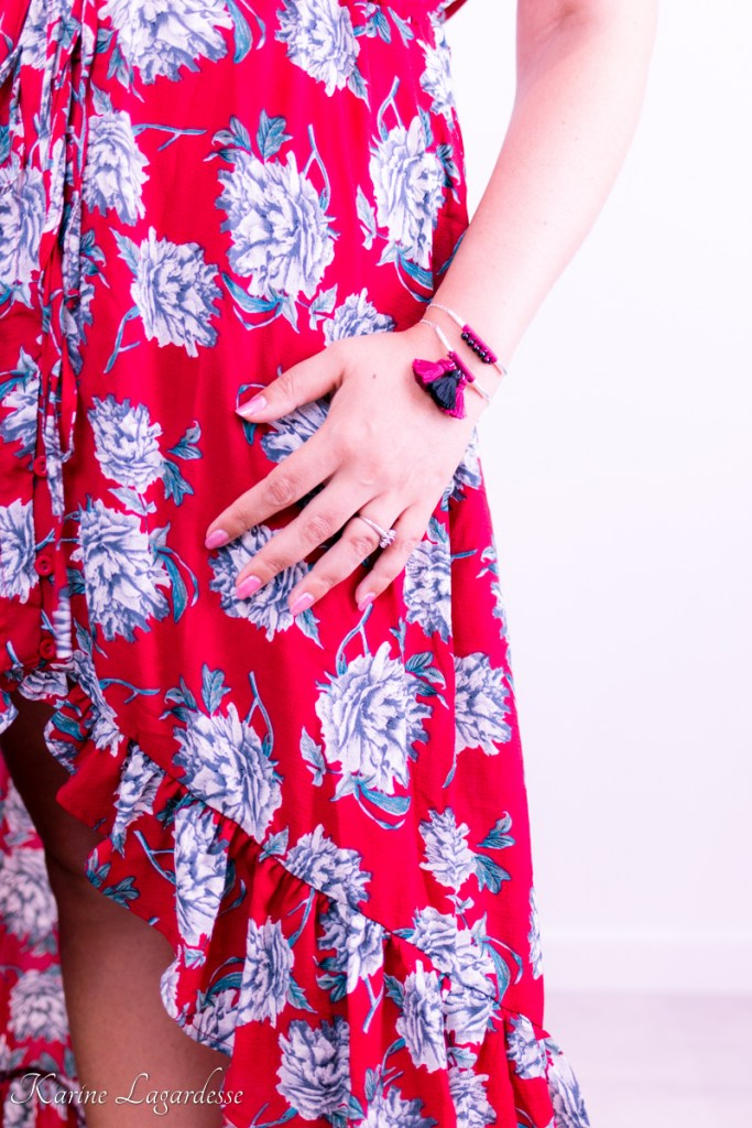 robe-rouge-a-fleurs-made-me-happy-blog-bordeaux-13