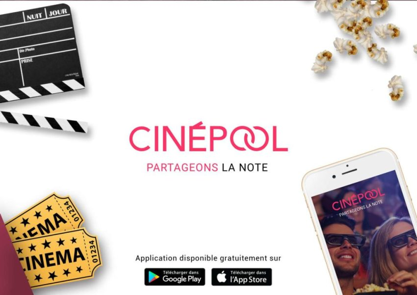 CinePool-Bordeaux-Made-me-happy-Blog (1)