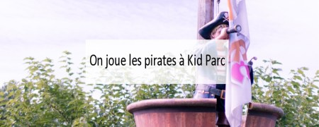 Kid Parc - Made me Happy - Blog Bordeaux Lifestyle (cover)