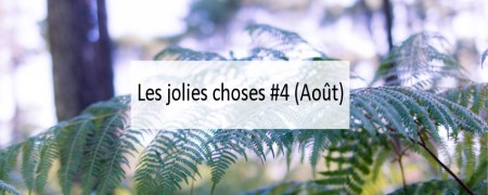 jolies-choses-aout-Made me Happy - Blog Bordeaux Lifestyle (cover)