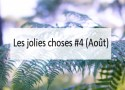 jolies-choses-aout-Made me Happy - Blog Bordeaux Lifestyle (cover)