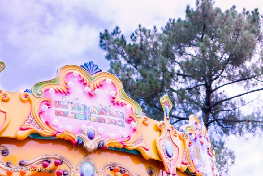 kid-park-made-me-happy-blog-bassin-arcachon-1