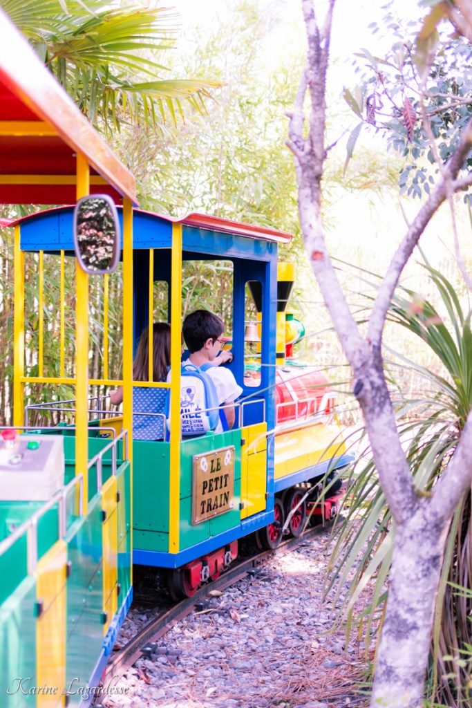 kid-park-made-me-happy-blog-bassin-arcachon-20
