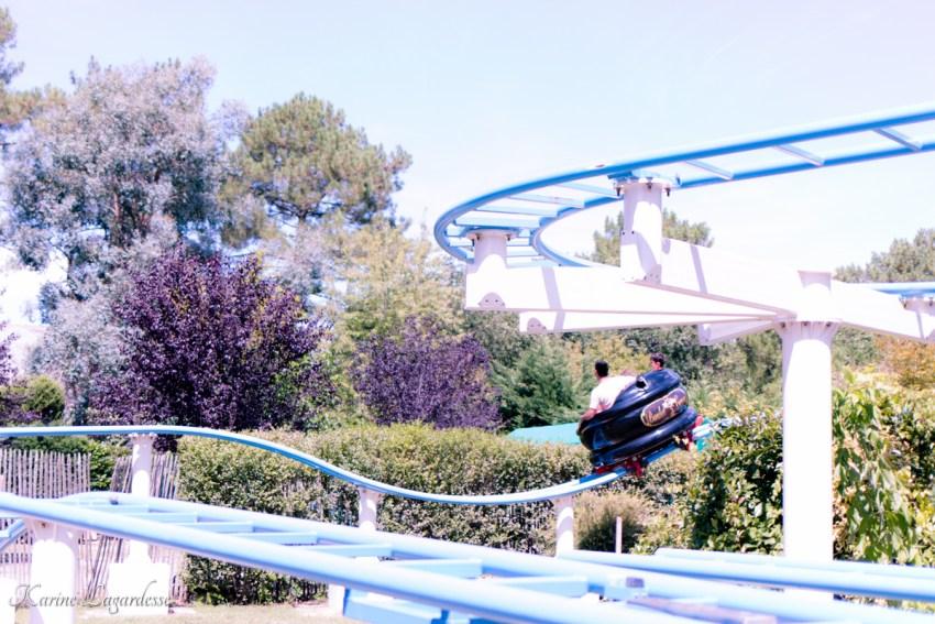 kid-park-made-me-happy-blog-bassin-arcachon-24