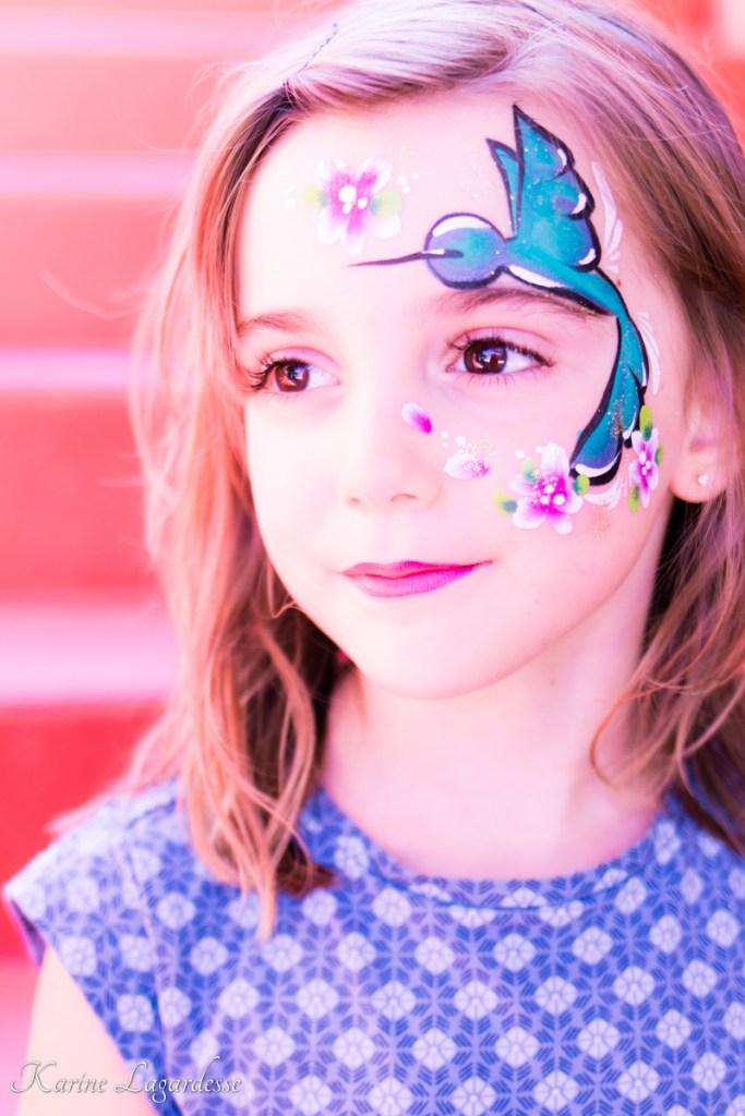 kid-park-made-me-happy-blog-bassin-arcachon-34