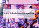5 raisons de fêter Halloween à Disneyland Paris - Blog Made Me Happy Bordeaux (cover)