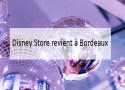 Disney-store-bordeaux- Blog Made Me Happy (cover)