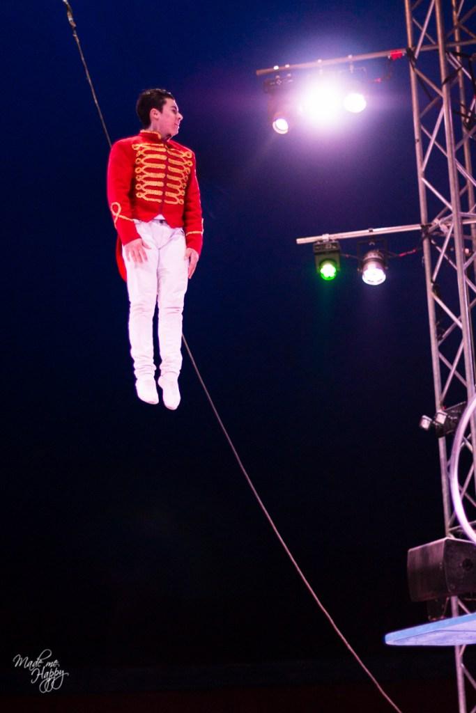 Grand Cirque de Noël - Blog lifestyle Bordeaux-1
