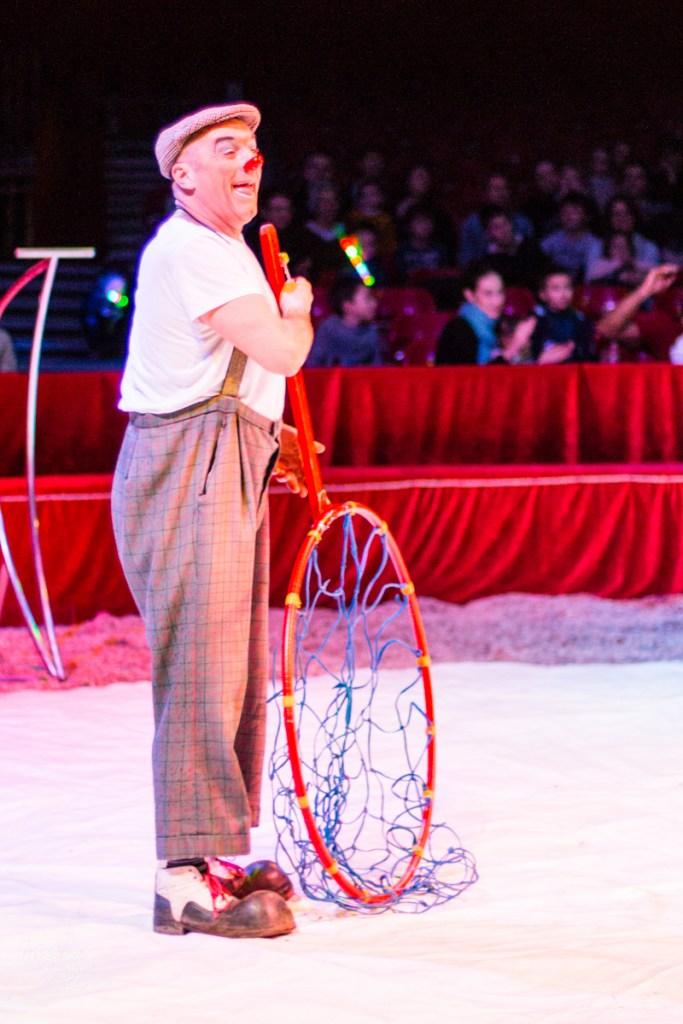 Grand Cirque de Noël - Blog lifestyle Bordeaux-28