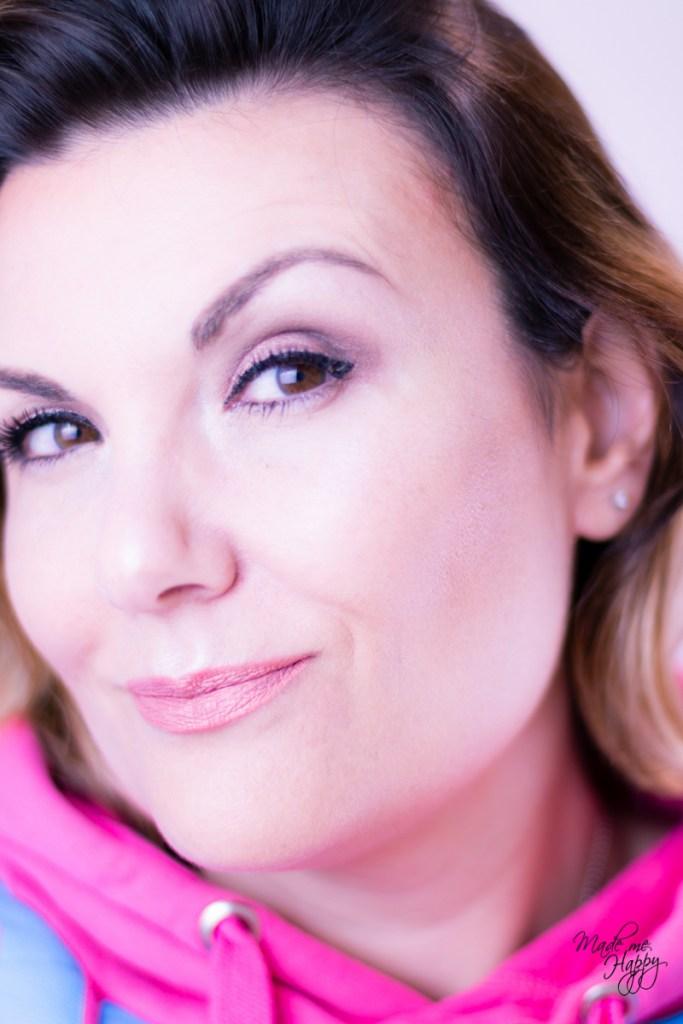 ROUGE SANS TRANSFERT METALISE SEPHORA - Cadeaux anniversaire - Blog lifestyle bordeaux